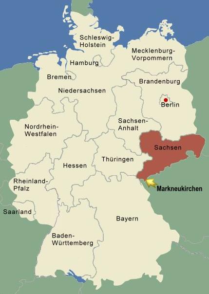 Carte Kneukirchen-Article Christian Séguret-Gaelis Editions