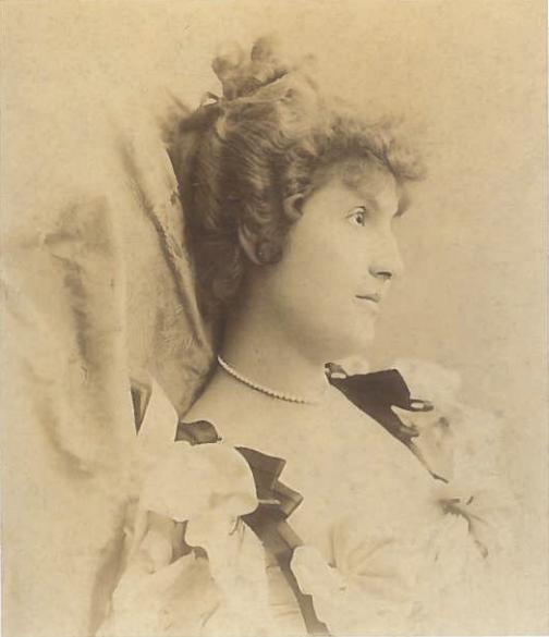 L'Appartement oublié de Marthe de Florian-Marthe de Florian-La Rue des Dames-Annabel-Gaelis Editions